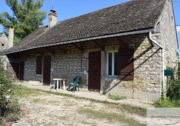 A vendre Saint Christophe En Bresse 060078448 Monreseau-immo.com
