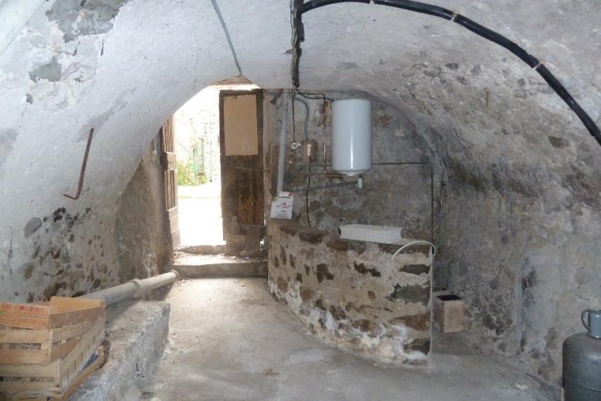 A vendre Roquesteron 060078449 Monreseau-immo.com