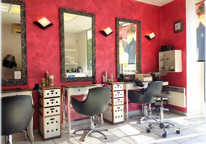 A vendre Reims 060078451 Monreseau-immo.com