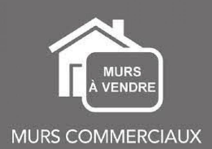 A vendre Decize 060078461 Monreseau-immo.com