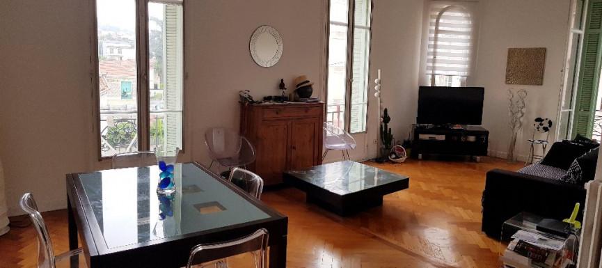 A vendre Nice 060078464 Monreseau-immo.com