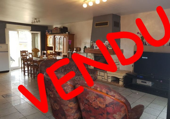 A vendre Beuveille 060078467 Monreseau-immo.com