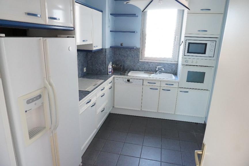 For sale Royan 060078487 Monreseau-immo.com