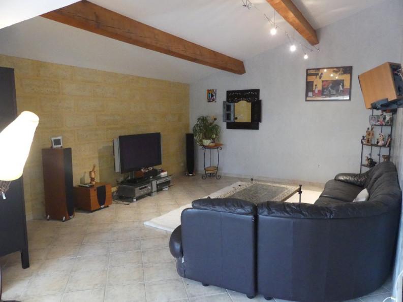 A vendre Meynes 060078523 Monreseau-immo.com