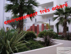 A vendre Nimes 060078531 Monreseau-immo.com