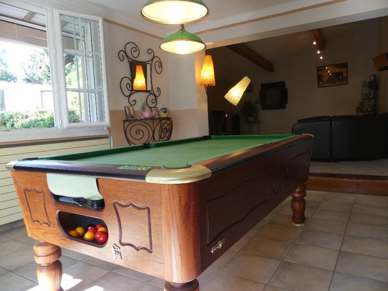 A vendre Meynes 060078549 Monreseau-immo.com