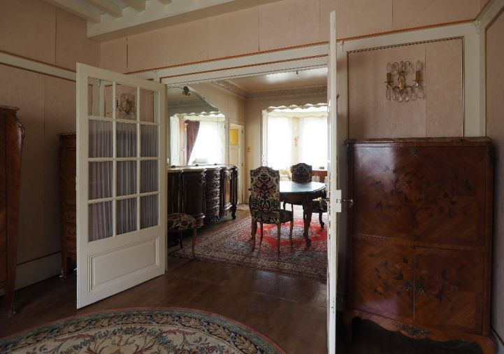 A vendre Tournus 060078558 Monreseau-immo.com