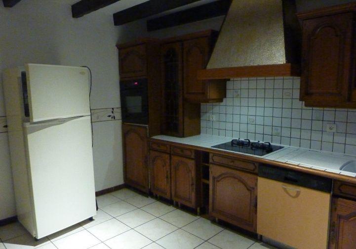 A vendre Saulnes 060078580 Monreseau-immo.com