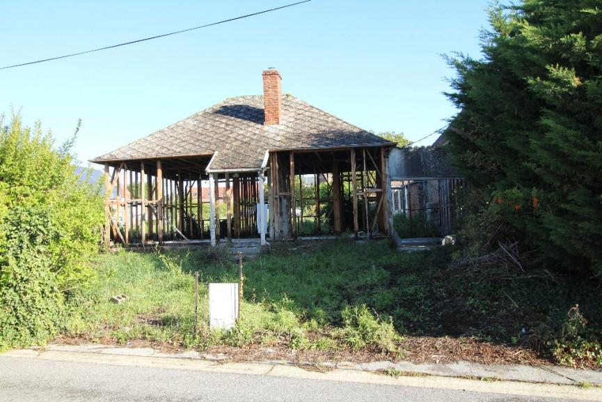 A vendre Cambrai 060078584 Monreseau-immo.com