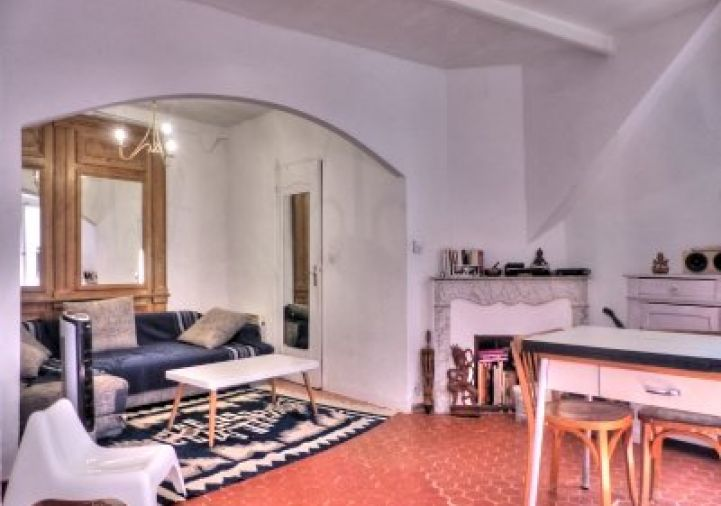 A vendre Grasse 060078586 Monreseau-immo.com