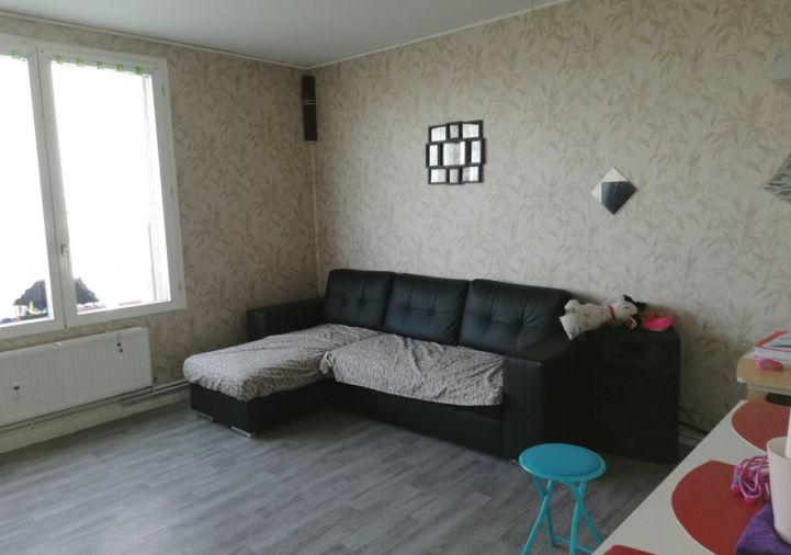 A vendre Lievin 060078596 Monreseau-immo.com