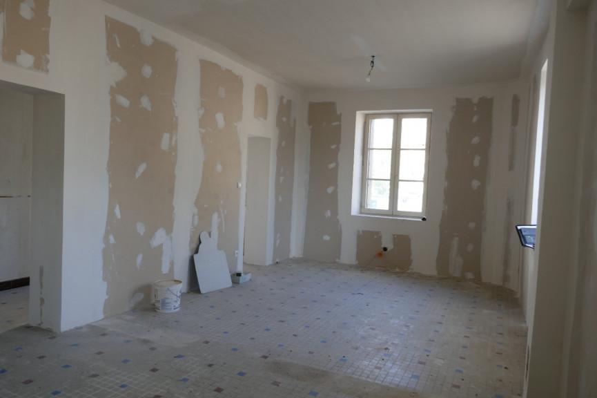 For sale Nueil Sur Layon 060078612 Monreseau-immo.com