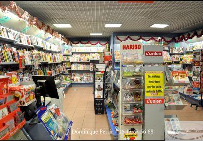A vendre Reims 060078633 Adaptimmobilier.com