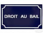 A vendre Vichy 060078637 Monreseau-immo.com