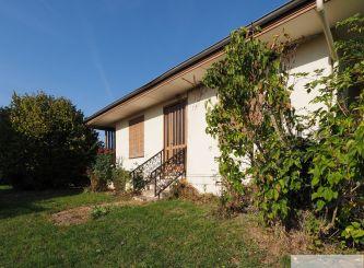 A vendre Varennes Le Grand 060078657 Portail immo