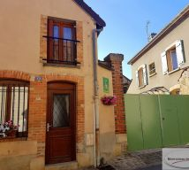 A vendre Bouzy  060078666 Monreseau-immo.com