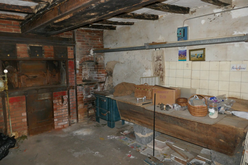A vendre Vihiers 060078667 Monreseau-immo.com