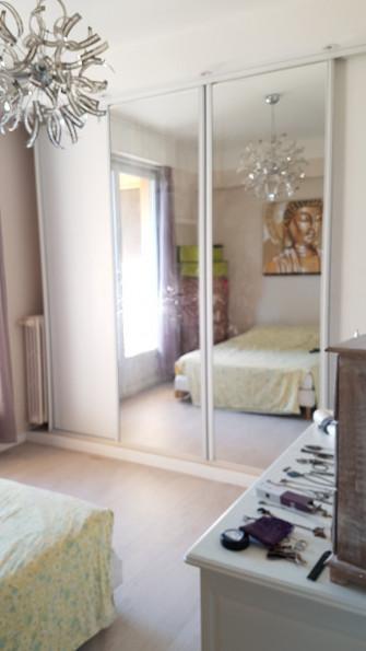 A vendre Cagnes Sur Mer 060078673 Monreseau-immo.com