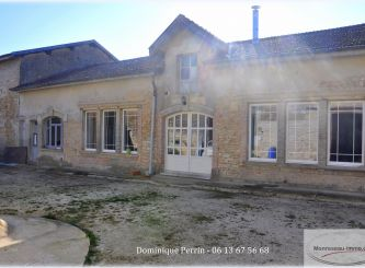 A vendre Doulevant Le Chateau 060078674 Portail immo