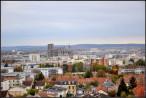 A vendre Reims 060078680 Monreseau-immo.com