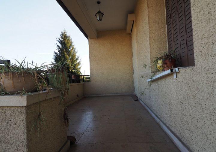 A vendre Tournus 060078690 Monreseau-immo.com
