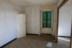 For sale Nueil Sur Layon 060078694 Monreseau-immo.com