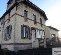A vendre Le Cateau Cambresis  060078714 Monreseau-immo.com