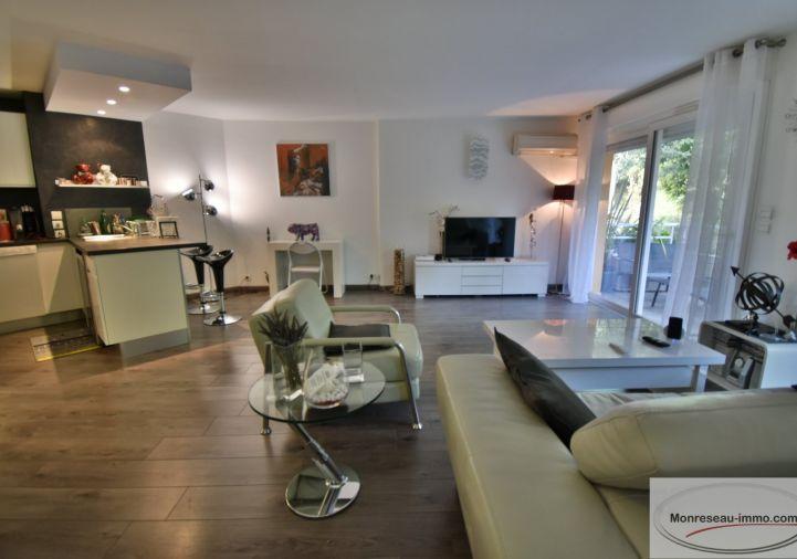 A vendre Mandelieu La Napoule 060078723 Monreseau-immo.com