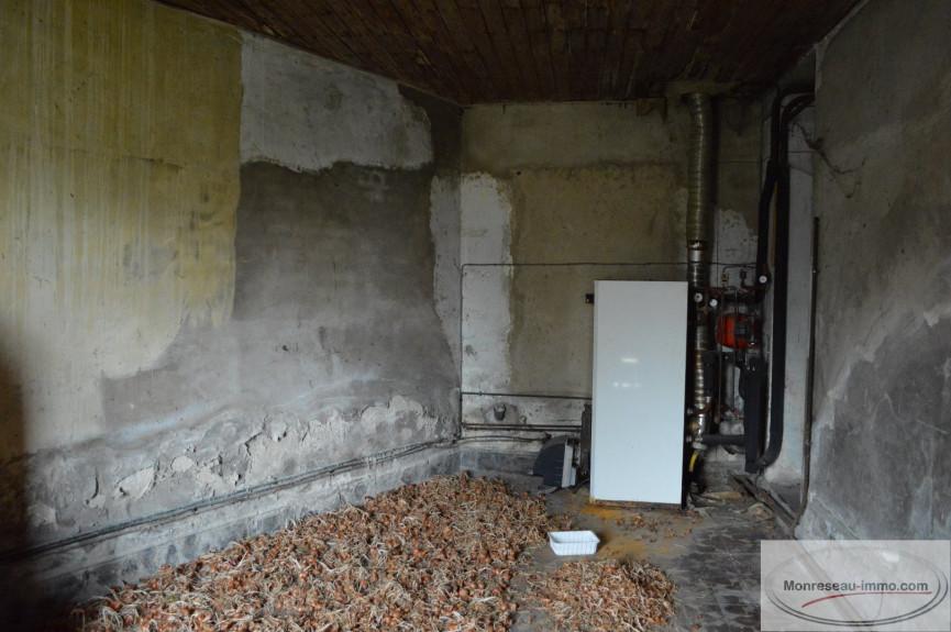 A vendre Tupigny 060078731 Monreseau-immo.com