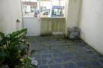 A vendre Vihiers 060078741 Monreseau-immo.com