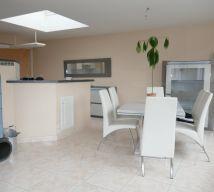 A vendre Cholet 060078748 Monreseau-immo.com