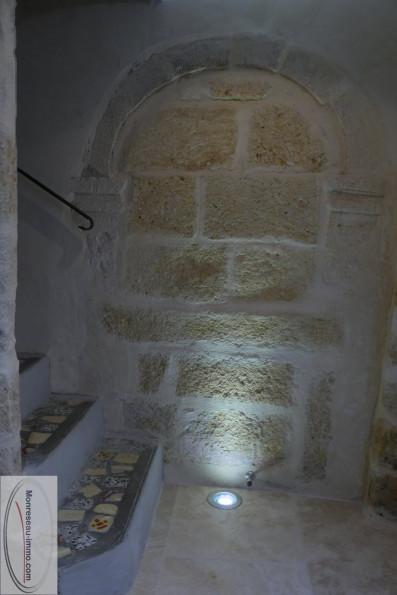 For sale Fournes 060078773 Monreseau-immo.com