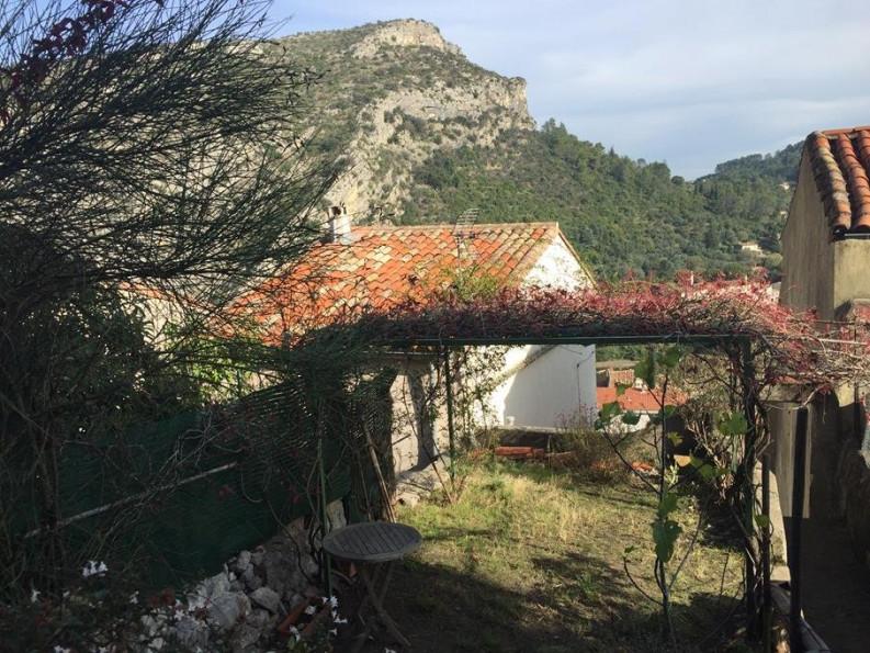 A vendre Anduze 060078790 Monreseau-immo.com