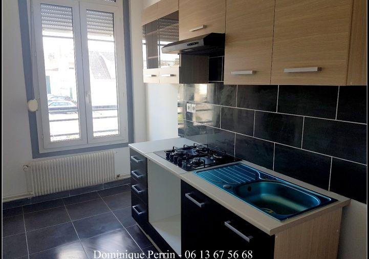 A vendre Reims 060078799 Monreseau-immo.com