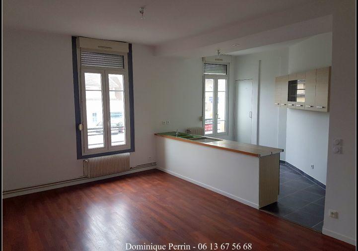 A vendre Reims 060078800 Monreseau-immo.com