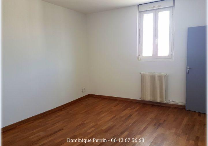 A vendre Reims 060078806 Monreseau-immo.com