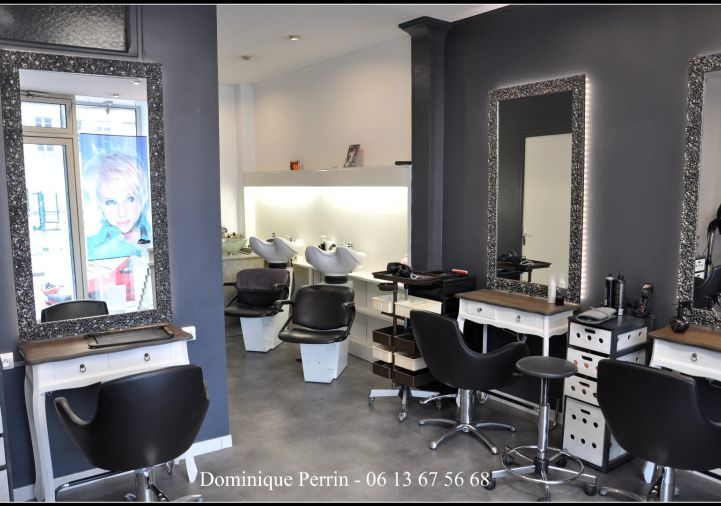 For sale Reims 060078809 Monreseau-immo.com