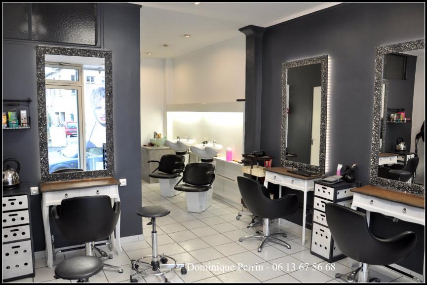 A vendre Reims 060078809 Monreseau-immo.com