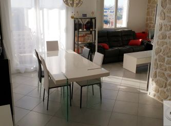 A vendre Nice 060078850 Portail immo