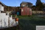 A vendre Le Nouvion En Thierache 060078878 Monreseau-immo.com