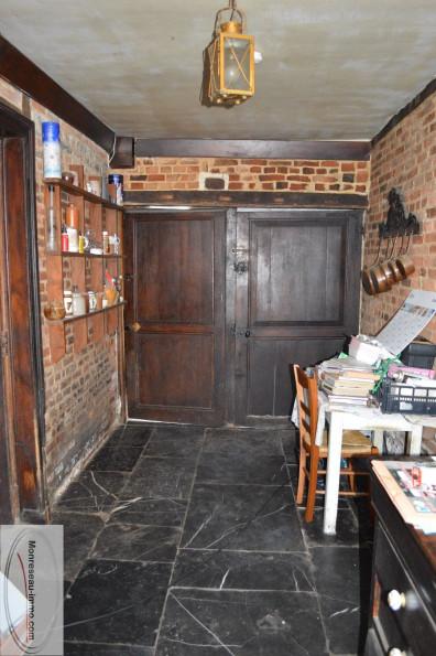 A vendre Le Nouvion En Thierache 060078879 Monreseau-immo.com