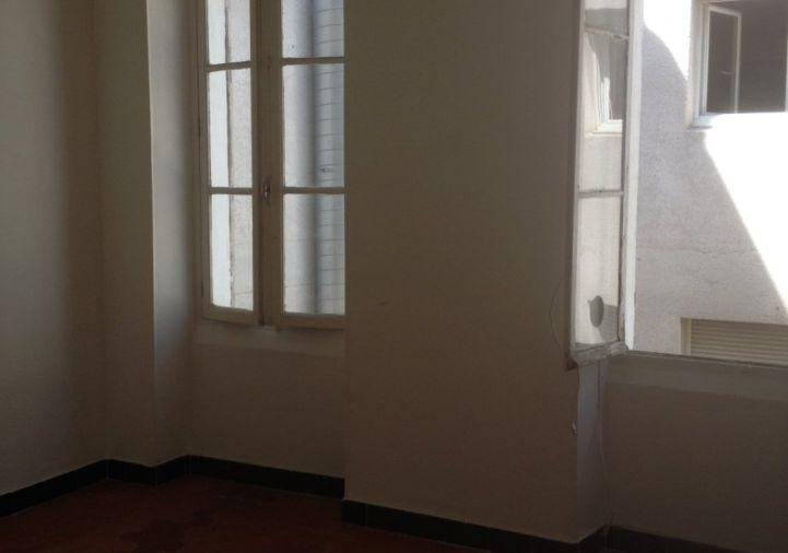 A vendre Marseille 2eme Arrondissement 060078885 Monreseau-immo.com