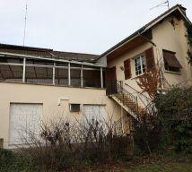 A vendre Macon  060078897 Monreseau-immo.com