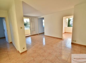 A vendre Cannes 060078908 Portail immo