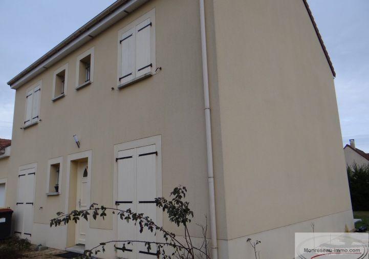 For sale Provins 060078947 Monreseau-immo.com