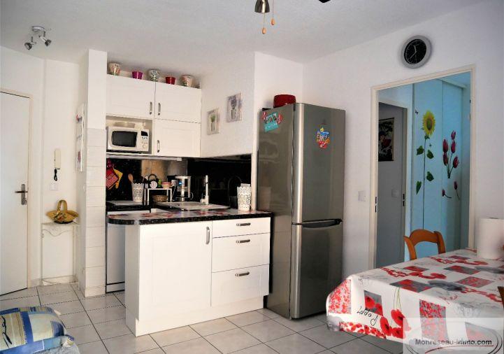 A vendre Frejus 060078971 Monreseau-immo.com
