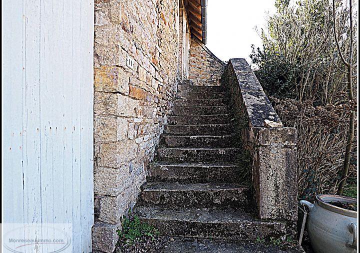 A vendre Sennecey Le Grand 060078984 Monreseau-immo.com