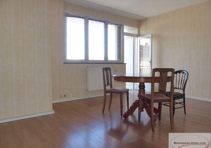 A vendre Macon 060078993 Monreseau-immo.com