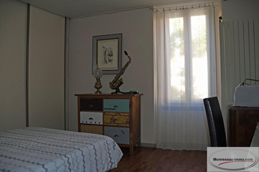 For sale Le Cannet 060079009 Monreseau-immo.com