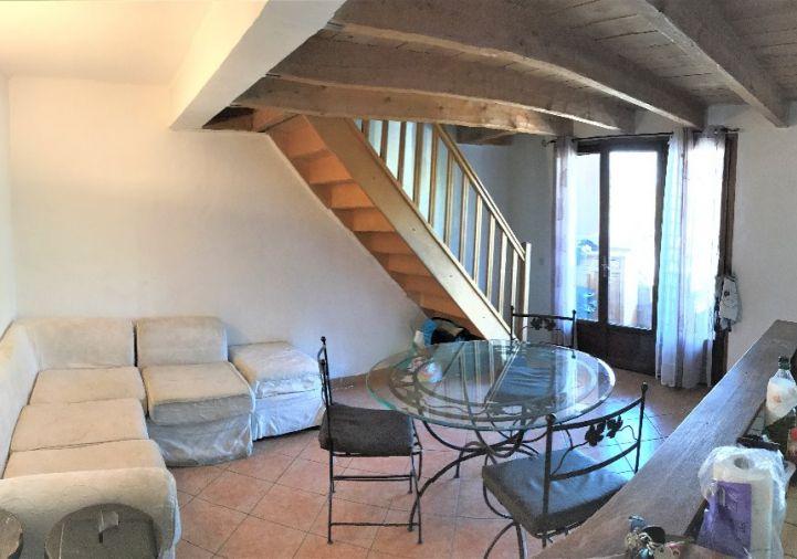 A vendre Mouans Sartoux 060079016 Monreseau-immo.com